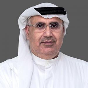 Prof. Arif Al-Nooryani